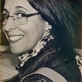 Cornélia Castro